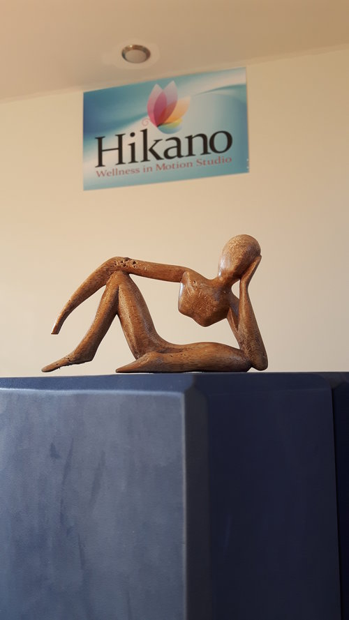 hikano_disconnected+body_mobility+work