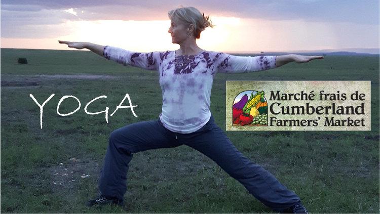 hikano_wellness_in_motion_jackie_leduc_yoga_farmers_market_july_2017