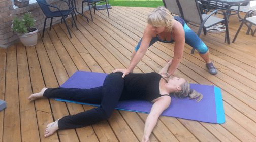 jackie-leduc-mobility-yoga-wellness-coaching-home