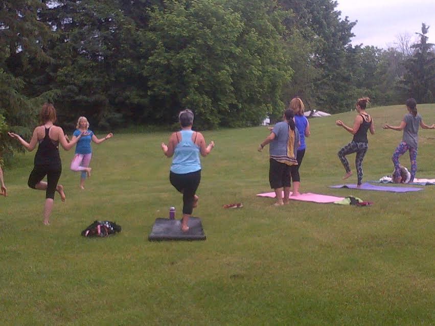 jackie-ledic-wellness-cumberland-farmers-market-yoga-tree-pose