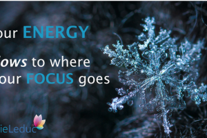 Jackie-leduc-wellness-your-energy-goes-to-where-your-focus-goes
