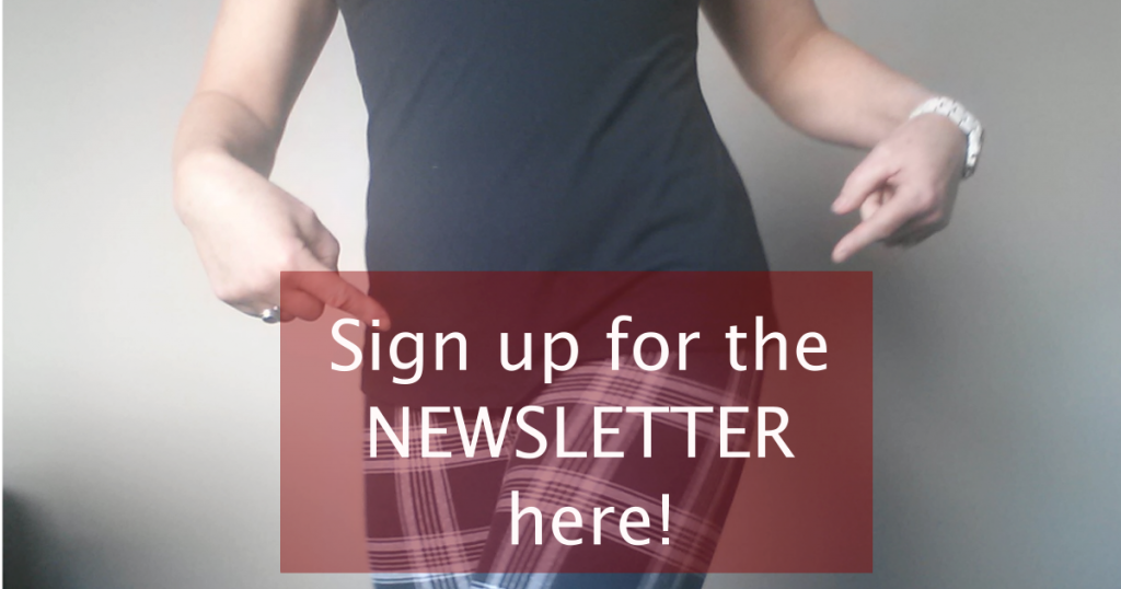jackie-leduc-wellness-pelvic-floor-tune-up sign up for newstetter here